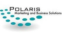 Polaris Marketing and Business Solutions